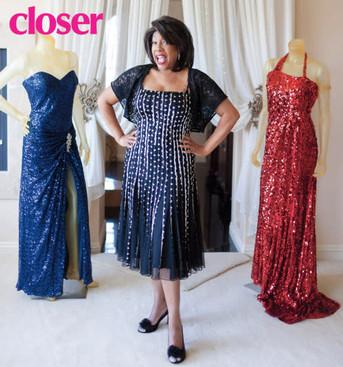 mary_selling_gowns_ltgufq.jpg
