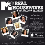M3 Real Housewives of Atlanta Bearcast S7 E1