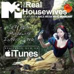 M3 Real Housewives of Atlanta Bearcast S7 E18