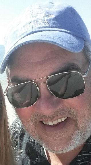 Dr. Robert Kerr Director of Research & Development/ Sorbent Technologies