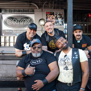 ONYX Souwest Brotherly Love