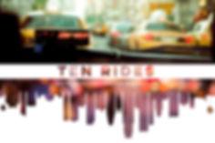 Ten-Rides---1024-x-679.jpg