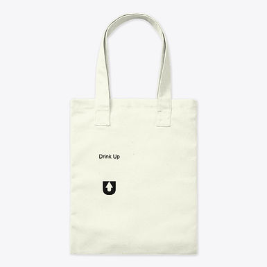 Upfront Accessories (TeeSpring)
