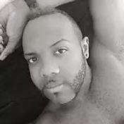 Mr. R. T. Onyx