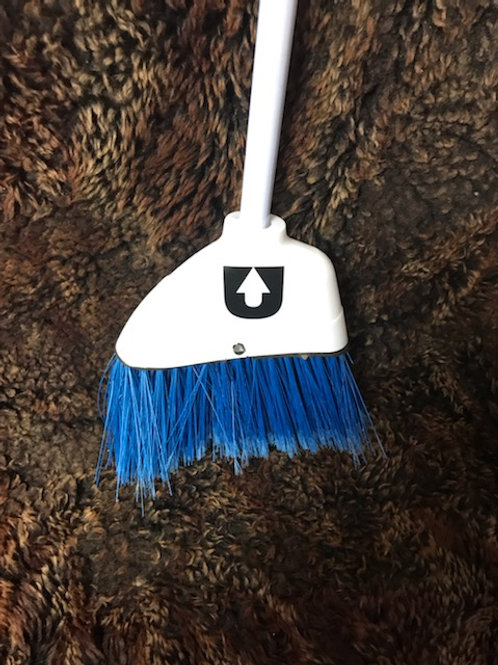 Upfront Dustpan/Broom Set