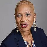 BRENDA ANDERSON, MBA