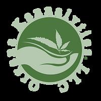Ko-Logo-02.png
