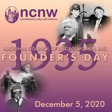Founder's Day