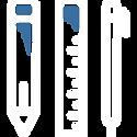 iconfinder_uneversity_pen_pencil_ruler_g