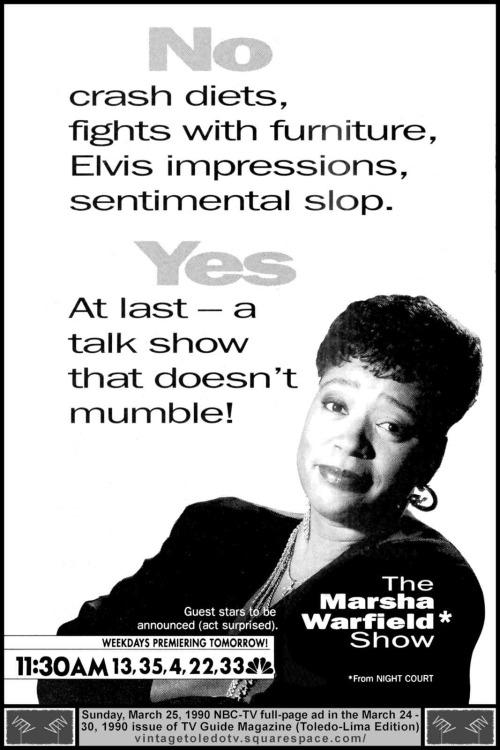 MarshaWarfieldShow_ad