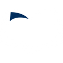 iconfinder_education_book_read_study_299