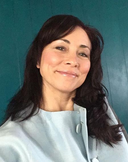 Patty Haley Owner / PWG LLC