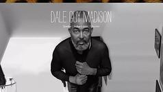 Dale Guy Madison