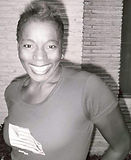 "C. FELICIA VAL'REY | Contributing solo artist/composer, ""We's Be Slaves"" (flashback into slavery)"