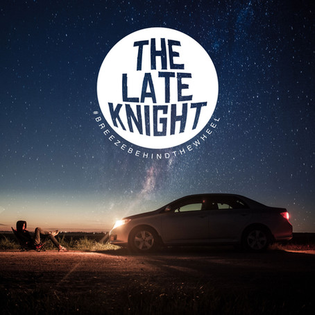 The Late Knight