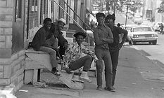 Baltimore_Maryland_in_the_Early_1970s_1_