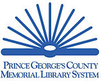 Prince George's Community College Library
