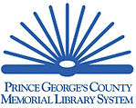Prince George's County Memorial Library System
