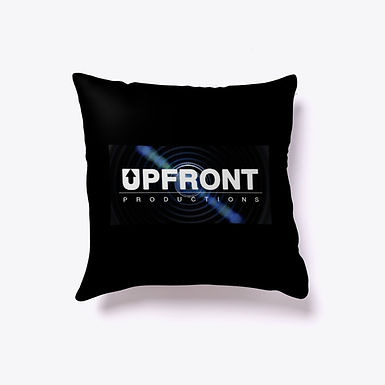 Upfront Homeware (TeeSpring)