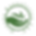 icon_logo_03.png