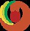 logo-_02.png