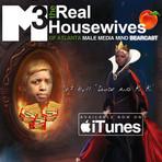 M3 Real Housewives of Atlanta Bearcast S7 E11