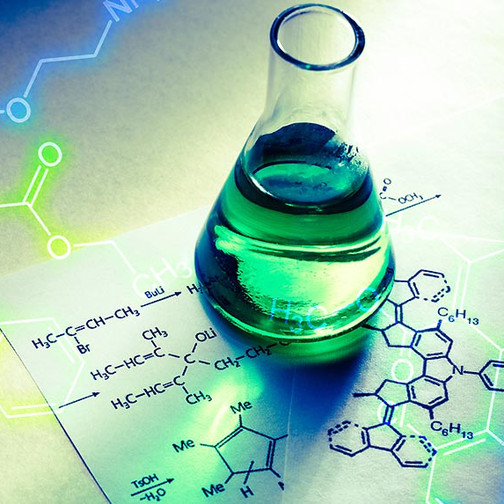 Method Validation of Chemical Analytical Methods of Cannabis and Cannabis-derived Products