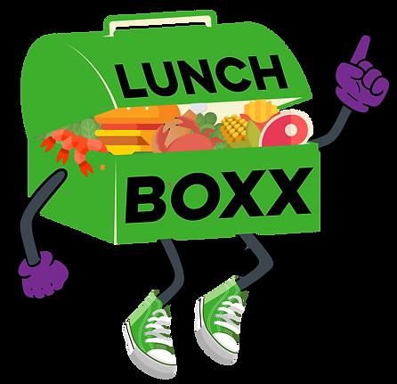 Lunch-Box-Logo-Sketch-05.png