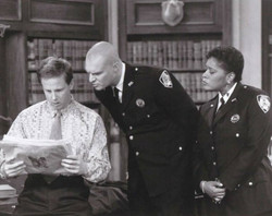Night Court 2 (2)