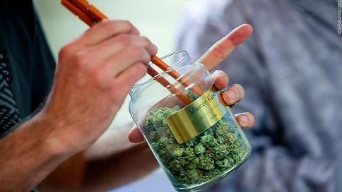140220130407-colorado-marijuana-tax-reve