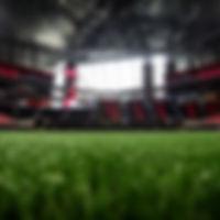 Mercedez-Benz Stadium