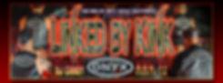ONYX 8_19 website board.jpg