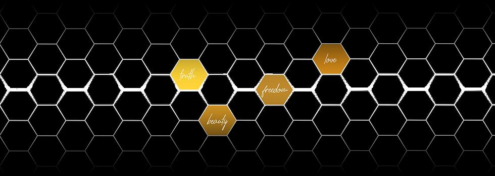 Hive-Bar-Sketch-03.png