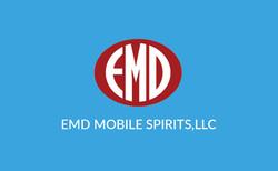 EMD Mobile Spirits