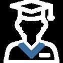 iconfinder_education_student_academic_29