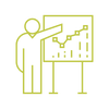 icon_results_01.png