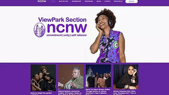 NCNW ViewPark Section