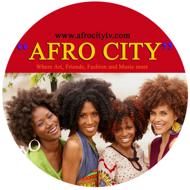 but_logo_afro_02.png