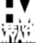 logo_14b.png