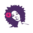but_logo_afro_06.png
