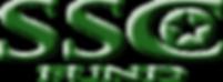 new logo-u2011.png