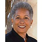 Dr. Sharon Valear Robinson