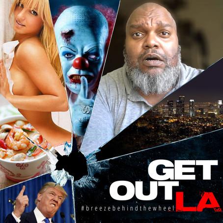 Get Out: LA