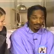 Snoop Dogg (Rare OG Exclusive feature story) Produced and Directed by Keith O'Derek
