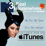 M3 Real Housewives of Atlanta Bearcast S7 E3 + E4