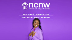 NCNW SoCal Area