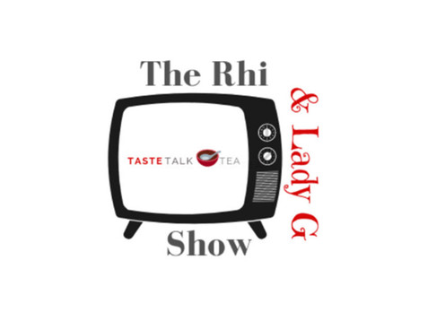 The Rhi & Lady G Show