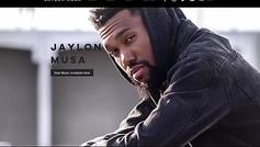 Jaylon Musa