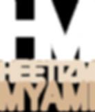logo_2020_01.png