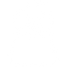 pic_icon_bag.png